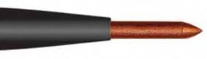 Jean.s Автоматический карандаш для губ тон 206