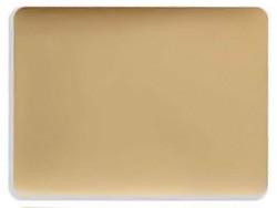 Jean.s Корректирующее средство плотное (запаска) т. 05 (темно-желтый)