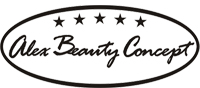 Alex Beauty Concept