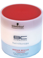 Bonacure Repair Rescue NEW