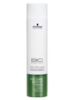Bonacure Volume Boost NEW